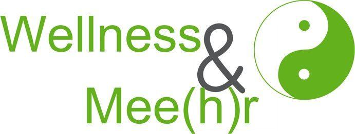 Wellness und Mee(h)r